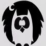 Night Owl by CourageousCosmic