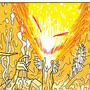 Monster Lands pg.42 by J-Nelson