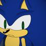 V.Sonic
