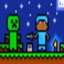 Minecraft PixelMap by Jcavs
