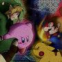Super Smash Beatdown by Sozo-Teki