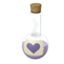 Halloween Hate potion by ArsalanKhan
