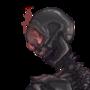 Ichor Skeleton by Rocktopus64