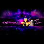 My YouTube Channel Art by NONSTOPABLE