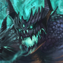 Grimataur The Hellgate by MustacheBerry