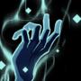 Star Bound To A Body