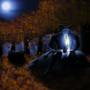 A Merciful Goodbye by jtam