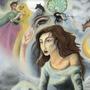 Dreams by JoannaChlopek