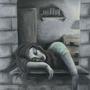 A Summer's Night Dream by JoannaChlopek