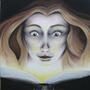 The Magic of Books by JoannaChlopek