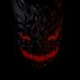 Sinister by CrazddArt