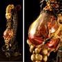 Sculpture - Mother II