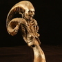 Sculpture - Jester