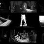 Dark Soul 2 storyboard study by Tropicana
