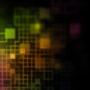 Noisysundae wallpaper - default by Noisysundae