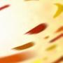 Noisysundae wallpaper - Fallen fall by Noisysundae