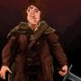 The Hobbit by Arja