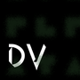 DV - Change Characters cover