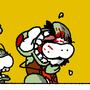 Zombies by ChazDude