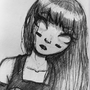 Sketch/Doodle Collage