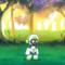 Giga Blast Animation Process (Breakdown)