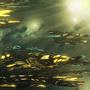 Nebula Patrol by Kamikaye