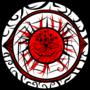 Eyeball by artistofargoth