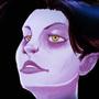 A Vampire's Slave by qualinwraith