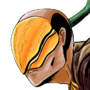 Assassins 1 of 5 - The Messori Agent by qualinwraith