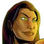 Assassins 3 of 5 - Codename Echelon Agent by qualinwraith