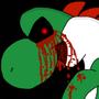 Yoshi.exe by starisland