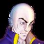 Commander by qualinwraith