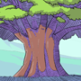 tree by UltimoGames