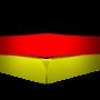 German_Flag by Dachs