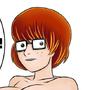 Velma by Sweetcheeks12354