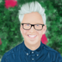 Tyler Oakley by CalienteDamaArt