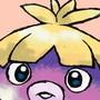 Smoochum Pokemon by HolyKonni