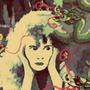 Pixilated by Bertn1991