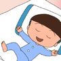 Sleeping Japanese Boy (Ver.2) by starisland