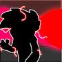 Elite E-Z Sporet Rojo/Red by BladeshopYT