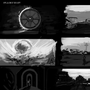 FALLOUT NV STUDY by Tropicana