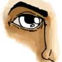 The Eye by MahiScarGames