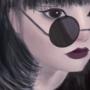 Instagram: yu2nd by BlackShiya