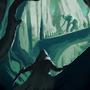 Daily Imagination #65 - Failed Ambush by Xephio