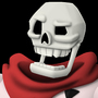 Papyrus by SuperPhil64