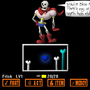 Papyrus Wallpaper by SuperPhil64