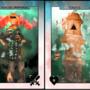 Hero Defense Cards by Zoibu