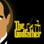 Vito Corleone by Animator-Alex