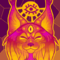 Clairvoyant Lynx