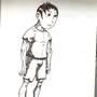cofee shiop doodle 7 by filipejbs